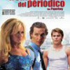 Tráiler: El Chico Del Periódico – Matthew McConaughey – Hermanos y Asesinato: trailer
