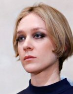 chloe sevigny movies peliculas fotos biography biografia pictures