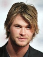 chris hemsworth noticias news fotos images