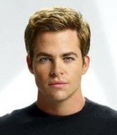 chris pine fotos peliculas biografia movies biography