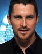 christian bale noticias news fotos images