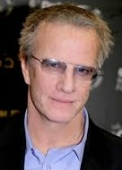 christopher lambert fotos filmografia peliculas movies images pictures biografia