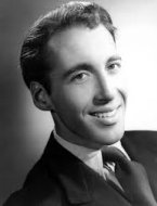 christopher lee biografia fotos filmografia movies peliculas pictures biography