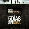 Tráiler: 5 Días Sin Nora – Fernando Luján – Funeral en México: trailer
