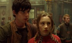 city of ember movie review critica pelicula fotos pictures