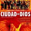 Ciudad de Dios (2002) de Fernando Meirelles y Katia Lund