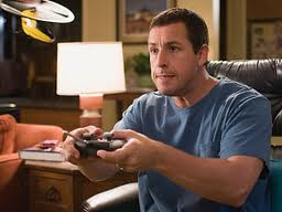 click adam sandler fotos pictures