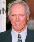 Clint Eastwood noticias news fotos images