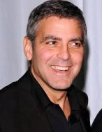 george clooney noticias news fotos images