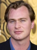 christopher nolan fotos filmografia peliculas biografia movies pictures biography