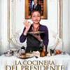 Tráiler: La Cocinera Del Presidente – Catherine Frot – Cocina En El Elíseo: trailer