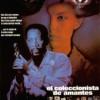 James Patterson: adaptaciones cinematográficas