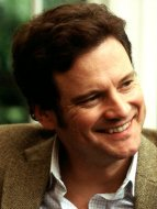 colin firth poster noticias news fotos images