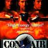 Con Air (1997) de Simon West