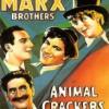 El Conflicto De Los Marx (1930) de Victor Heerman