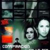 Conspiración En La Red (2001) de Peter Howitt