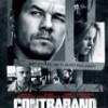 Contraband – Mark Wahlberg – Kate Beckinsale – Tráiler: trailer