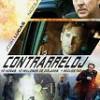 Tráiler: Contrarreloj – Nicolas Cage – Atraco y Secuestro: trailer