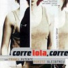 Lola Corre