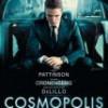Tráiler: Cosmopolis – Robert Pattinson – Joven Millonario Genio Financiero: trailer