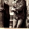 Cowboy De Medianoche (1969) de John Schlesinger