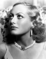 joan crawford fotos pictures biografia biography filmografia movies