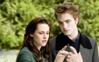 crepusculo luna nueva fotos pictures twilight new moon
