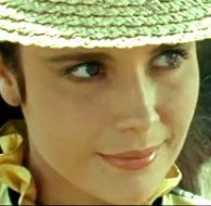 cristina galbo fotos pictures biografia biography Movies peliculas