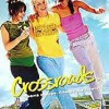 Crossroads: Hasta el final (2002) de Tamra Davis