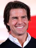 tom cruise noticias news fotos images