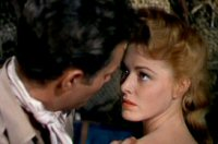 the naked jungle movie review eleanor parker charlton heston pictures