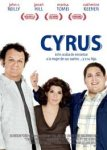 jonah hill cyrus movie poster pelicula cartel