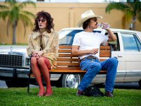 dallas buyers club fotos pictures