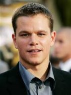 matt damon noticias news fotos images