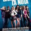 Tráiler: Dando La Nota – Anna Kendrick – Cantando A Capela: trailer