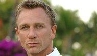 Daniel Craig en una película de terror dirigida por Jim Sheridan