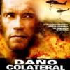 Daño Colateral (2002) de Andrew Davis