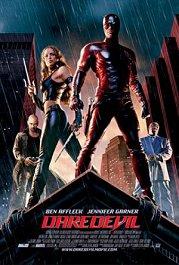 Daredevil (2003) de Mark Steven Johnson