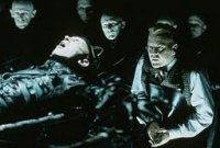 dark city review critica