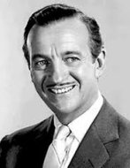 david niven fotos filmografia biografia peliculas movies biography