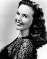 deanna durbin fotos biografia filmografia biography pictures filmografia movies pictures