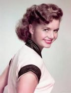 debbie reynolds fotos images pictures biografia biography filmografia movies peliculas