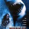 Deep Blue Sea (1999) de Renny Harlin