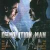 Demolition Man (1993) de Marco Brambilla