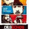 Tráiler: Desechos – Fernando Tejero – Alquiler en Ibiza: trailer