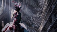 jupiter ascending movie review fotos pictures