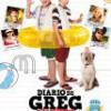 Tráiler: Diario De Greg: Días De Perros – Zachary Gordon – Greg De Vacaciones: trailer
