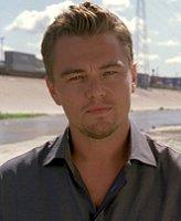 Leonardo DiCaprio fotos