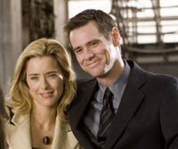 tea leoni jim carrey movie review fotos pictures pelicula cine