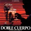 Doble Cuerpo (1984) de Brian de Palma